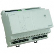 iNELS Power supply PS-100/INELS