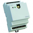 iNELS GSM communicator GSM2-01