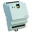 iNELS GSM communicator GSM2-01