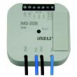 iNELS 2 DI input module IM2-20B