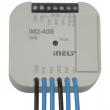 iNELS 4 DI input module IM2-40B