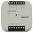 iNELS 8 DI input module IM2-80B