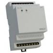 iNELS 14 DI input module IM2-140M
