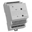 iNELS 2 CH Dimming actuator DA2-22M