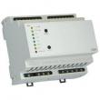 iNELS 1 CH Dimming actuator DIM-6/230V