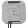 iNELS Heating controller HC2-01B/AC