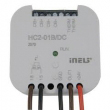 iNELS Heating controller HC2-01B/DC