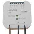 iNELS Blind actuator JA2-02B