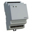 iNELS 4 CH DAC DAC2-04M