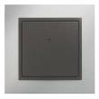 iNELS 2 CH wall sensor WSB2-20/G