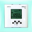 iNELS Digital room thermo controller  IDRT2-1/E