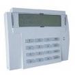 iNELS Control keyboard KEY2-01