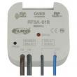 RF Control 1 CH/6 FN Switching actuator RFSA-61B