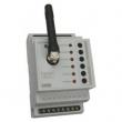 RF Control 6 CH/6 FN Switching actuator RFSA-66M