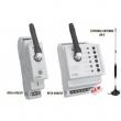 RF Control Antenna AN-E