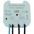 RF Control Shutter & Blind actuator RFJA-12B/230