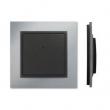 RF Control 2 CH Wall sensor RFWB-20/G