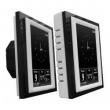 RF Control Control touch unit RF Touch-W