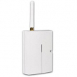 "RF Control Universal GSM comunicator ""DAViD"" GD-04"