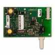 RF Control Radio module for GD-04 comunicator GD-04R