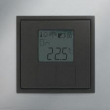 RF Control Digital room thermo regulator RFTC-10/G
