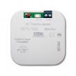 RF Control Thermo sensor RFTI-10B