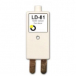 RF Control Floding detector LD-81