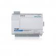 Moxa ioLogik E2260 uređaj za daljinsku kontrolu putem Etherneta 10/100 Mb/s, 6xRTD + 4xDI