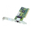 3Com Fast EtherLink 3C905CX-TX-M PCI 10/100 Mb/s