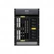 DCN svič DCRS-9808 modularna šasija