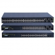 DCN L2 svič DCS-3950-52C  48 x 10/100Mb/s + 4 x Combo 100/1000M Gigabit SFP / UTP, IOS Enhanced Management & Security, PS AC+RPS