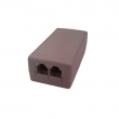 Proscend VIF801 VDSL2 spliter