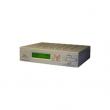 Proscend 500 Ethernet preko G.703(E1)/V.35 upravljivi Interfejs konverter
