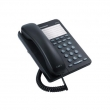 Grandstream-USA GXP-1105 SoHo 2-line/1-SIP VoIP telefon, 1 x UTP port 10/100Mb/s, PoE