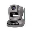 Vivotek PZ8121W Wireless-N P/T/Z IP kamera, D1 @30 fps, 10 x optički zum, Pan -150°~+150°, Tilt -45°~+90°, 0.05 Lux, Auto-iris, Auto-focus, MPEG4+MJPEG+H.264 Multi Adaptive Streaming, Auto Patrol mod, mikrofon, DI+DO