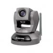 Vivotek PZ8121W Wireless-N P/T/Z IP kamera, D1 @30 fps, 10 x optički zum, Pan -150°~+150°, Tilt -45°~+90°, 0.05 Lux, Auto-iris, Auto-focus, MPEG4+MJPEG+H.264 Multi Adaptive Streaming, Auto Patrol mod, mikrofon, DI+DO