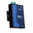 Moxa NPort 5210-T 2-portni  RS-232 server, -40~75°C