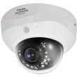 Vivotek FD8162 dome dan-noć IP kamera, 2.1 MPix FullHD 1080P@30 fps, 0.001Lux WDR, IR LED do 15m, Vari-focal, Auto-iris, Smart Focus, H.264, ePTZ, Adaptive Stream, SD slot, mikrofon, DI+DO, PIR senzor, anti-tamper, PoE