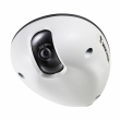 Vivotek MD7560X dome outdoor IP67 anti-vandal IK10 IP kamera, 2 MPix, 30 fps, Cognimatics TrueView People Counter ready, ePTZ, DI, tamper i temperaturni alarm, EN50155 standard za EMI i vibracije, pogodna za vozila, PoE