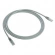 UTP patch cord kabl kat. 5E duž. 15m - fabrički napravljen i testiran
