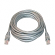 UTP patch cord kabl kat. 6 duž. 10m - fabrički napravljen i testiran