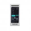 Moxa MDR-40-24 napajanje 40W, ulaz 85-264 VAC (47-63 Hz), izlaz 24 VDC, 0-1.7 A ( -20~70°C)