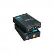 Moxa UPort 1250 2-portni RS-232/422/485 USB-na-serijski konverter