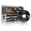 Vivotek ST7501 softver za snimanje / nadgledanje do 32 Vivotek IP kamere (licence uključene), Server / LiveClient / Playback komponente