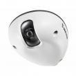 Vivotek MD8562 dome outdoor IP67 anti-vandal IK10 IP kamera, 2.1 Mpix FullHD 1080P @30 fps, 0.2 Lux WDR, A.A.S., H.264, ePTZ, SD slot, DI, tamper i temp. alarm, EN50155 standard za EMI i vibracije, pogodna za vozila, PoE