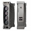 Eaton Ellipse MAX 600 USBS DIN tower/rack (kit za rack montažu se naručuje posebno) Line Interactive UPS sa AVR regulacijom 600VA/360W (PN: 147780)