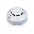 GST I-9102 inteligentni adresabilni optički detektor dima, Drift kompenzacija, samo-dijagnostika, log događaja, 2 LED 360° signalizacija, LPCB EN54 sertifikat