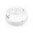 GST I-9103 inteligentni adresabilni dual detektor temperature (vrednost/povećanje) dometa 50m², Drift kompenzacija, samo-dijagnostika, log događaja, 2 LED 360° signalizacija, LPCB EN54 sertifikat