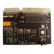 GST P-9905 USB printer interfejs, modul za GS200-2 centralu, preporučeni modeli su Epson LQ-300T-II ili Epson LQ-590K