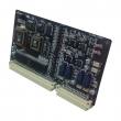 GST LCIFP8 Loop Card, modul za IFP8 centralu sa 2 petlje, 484 adresibilnih uređaja, max. 1200m po petlji klase A, ugrađen izolator petlje, bar jedna ovakva kartica se mora naručiti uz centralu, LPCB  EN54 sertifikat